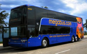 megabus_v1_460x285