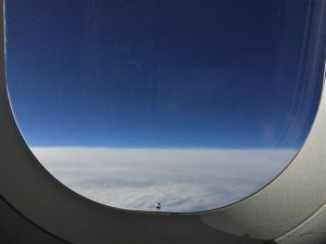 150529_EYE_WTTHoleAirplaneWindow1.jpg.CROP.original-original
