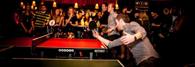 Booking Ping Pong 17th 1040x360