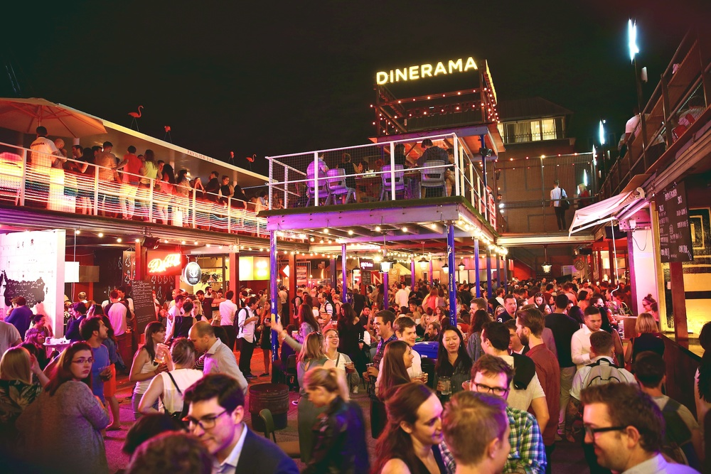 London+Union+-+Dinerama+-+Night+Time+Site+4+-+Credit+Johnny+Stephens