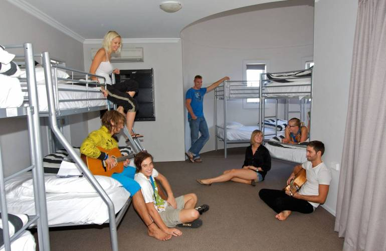 hostel-sex-pics
