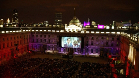 Film4-Summer-Screen-at-Somerset-house-©-David-Parry-PA