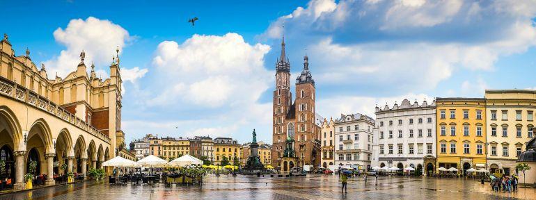 Krakow-Header.jpg