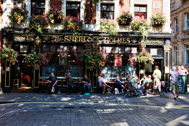 london_pubs_13b