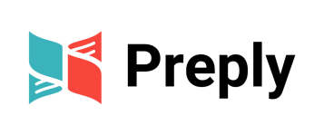 01_1_Preply_Logo_RGB_Color