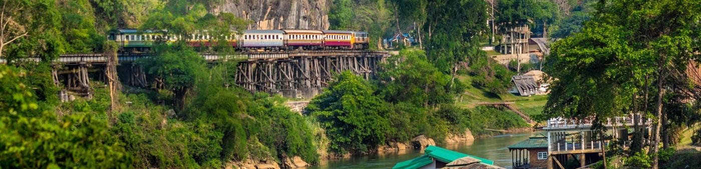 brigde-over-the-river-kwai-masthead-1.jpg