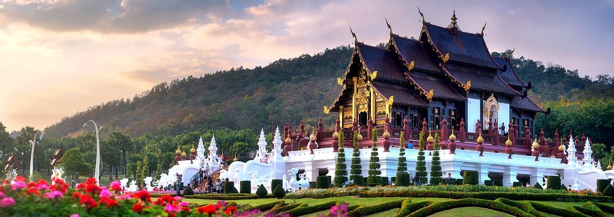 Chiang-Mai.jpg