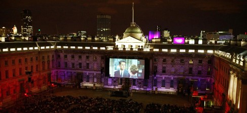 film4-summer-screen-at-somerset-house-c2a9-david-parry-pa.jpg