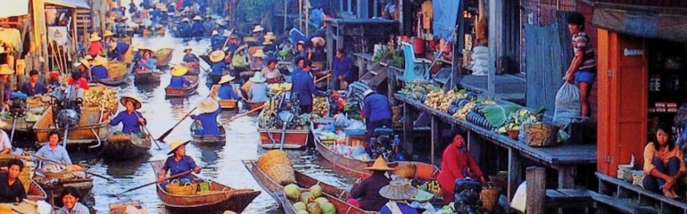 floating-market-bangkok-66730-hq.jpg