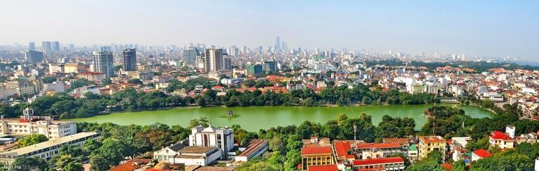 Hanoi-Sky-View1.jpg