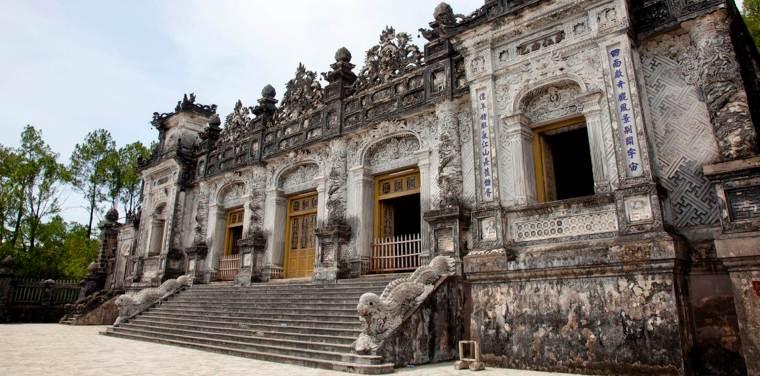 Khai Dinh Tomb_1.jpg