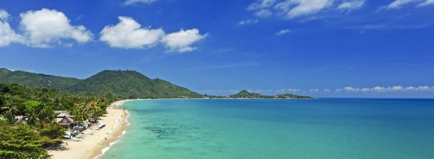 koh-samui-lamai_beach-1500x800.jpg