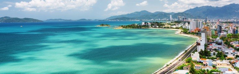 -nha-trang-beautiful-view-of-south-china-sea-with-magic-colors-of-water-on-blue-sky-background-in-khanh-hoa-province-vietnam-001.jpg