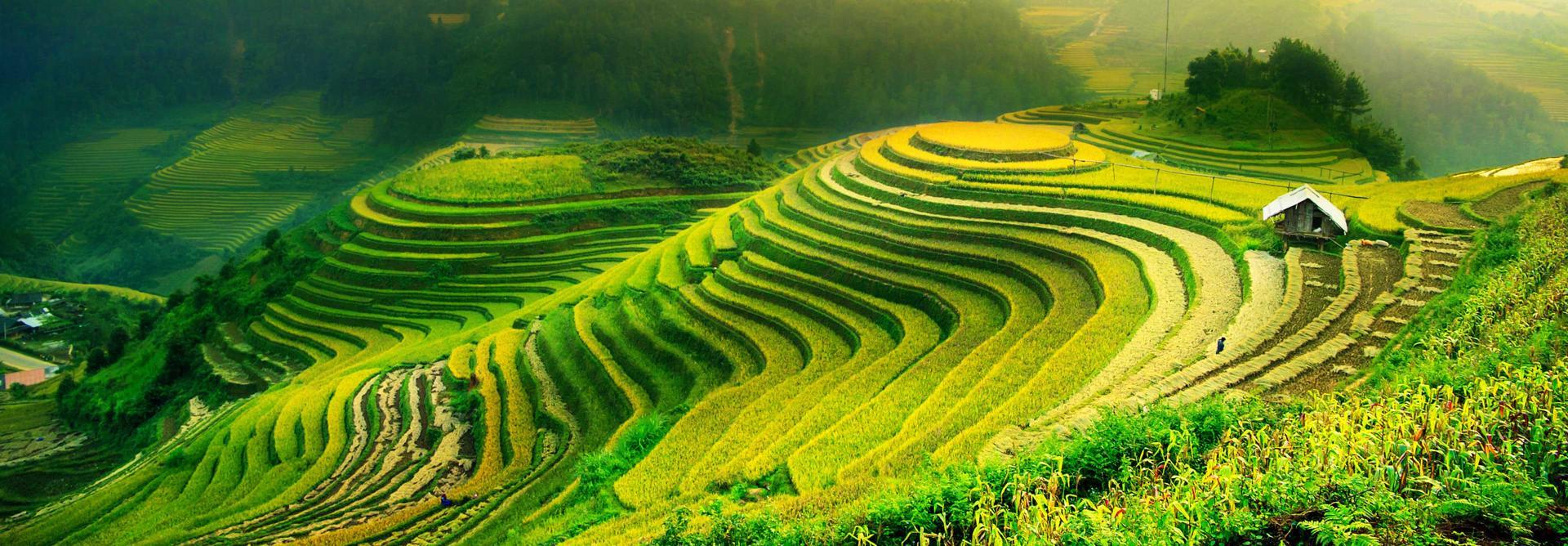 Sapa-Vietnam-Charity-Trek3.jpg