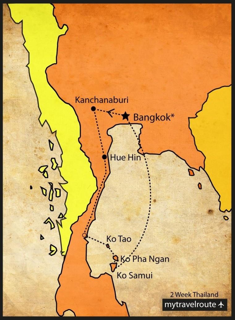 Thailand 2 week route 2.jpg