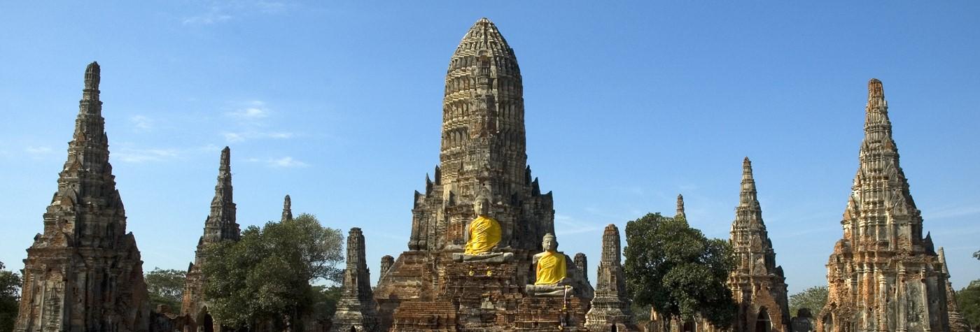 Thailand-Ayutthaya-historical-park.jpg