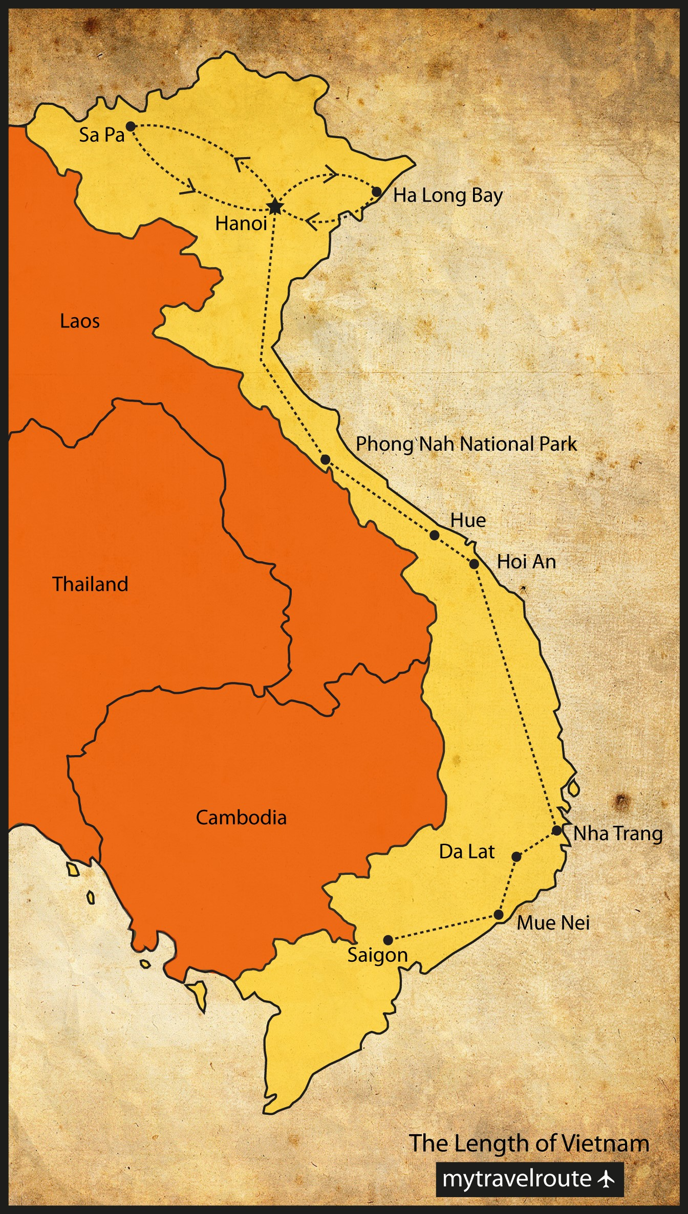 The length of vietnam.jpg