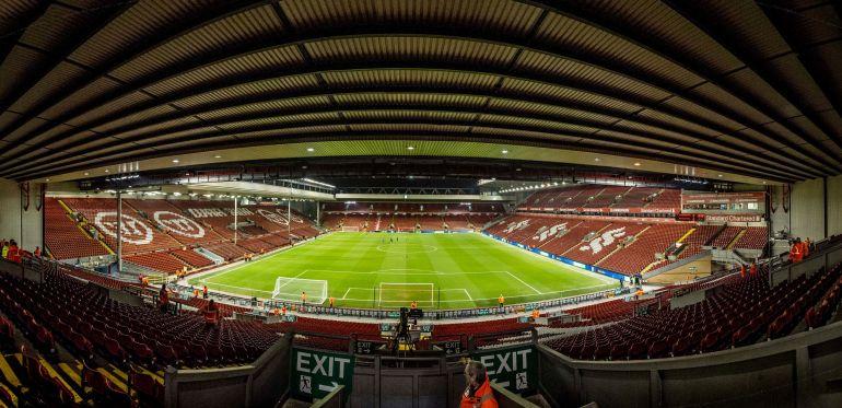 Anfield-Stadium-Photo.jpg
