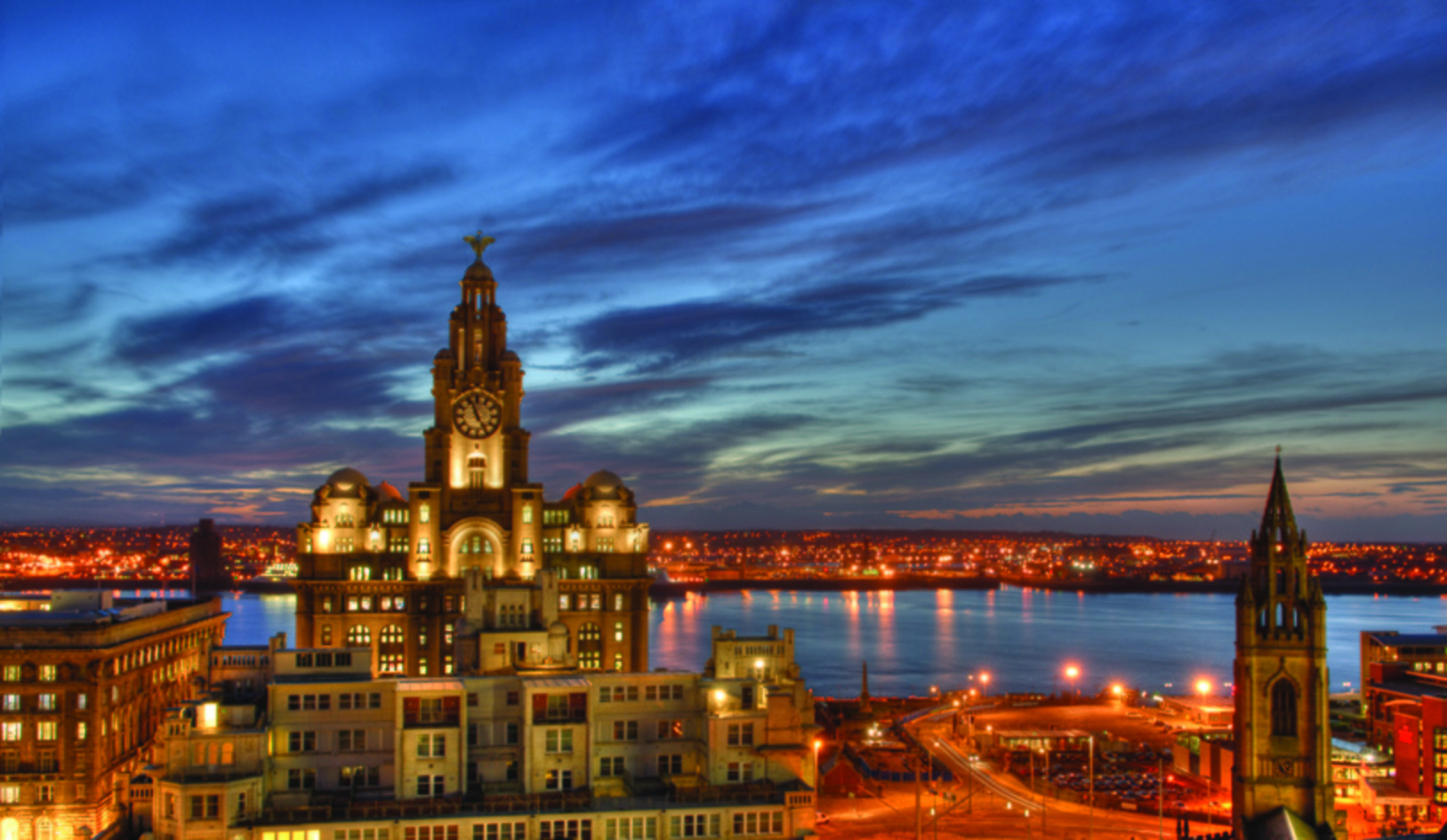 Liver-Building-sunset.jpg