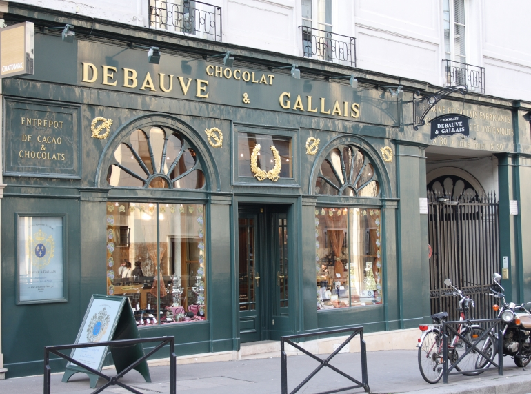 Paris_7e_Confiserie_Debauve_et_Gallais_98