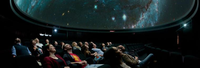Planetarium-show_banner_L5527-005