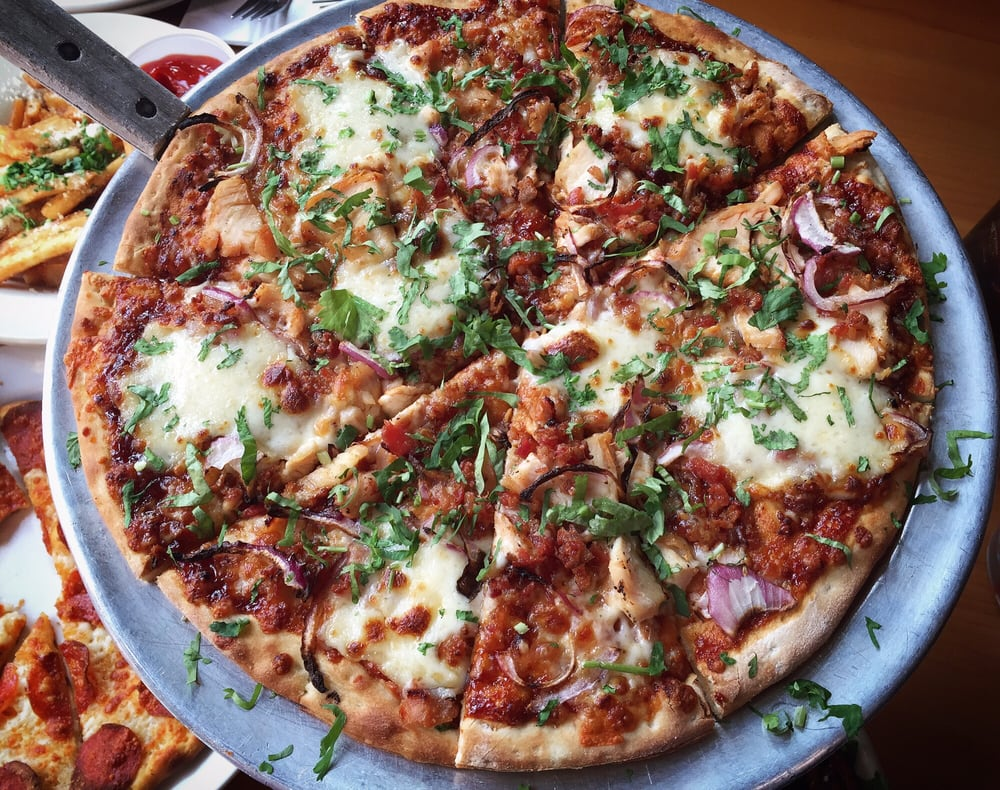 base-camp-pizza-tahoe