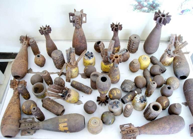 COPE-Laos-bombs.jpg