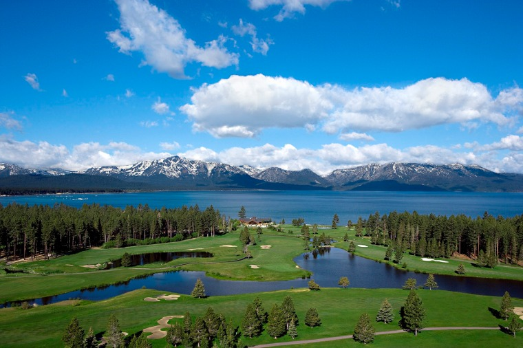 edgewood-tahoe-golf