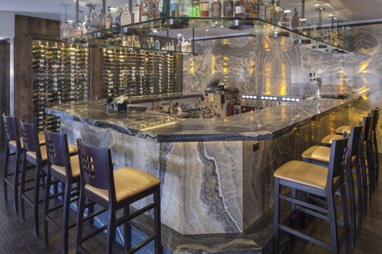 p-Bar-Jimmys-Tahoe-Landing_54_990x660