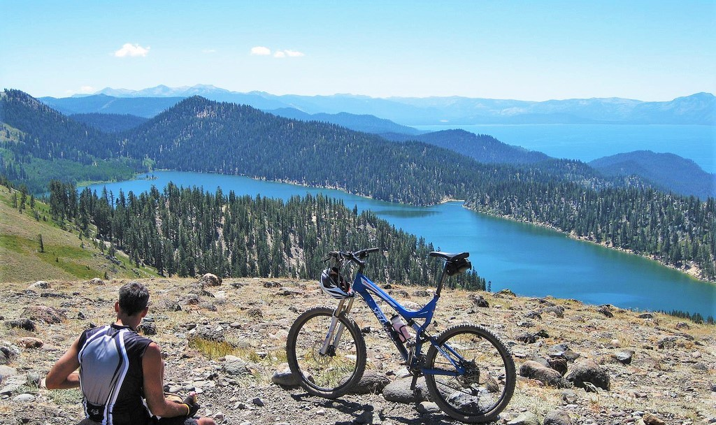 tahoe-bike-ride