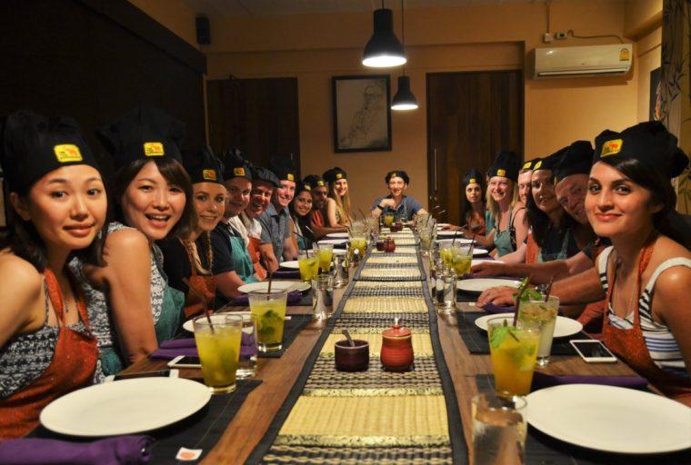 thai experience.jpg