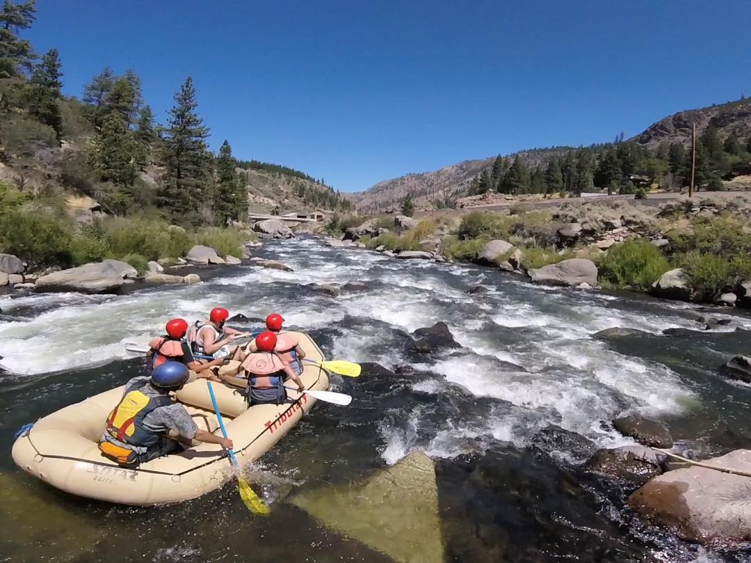 Truckee-River-Rafting-Jalapeno-Alley