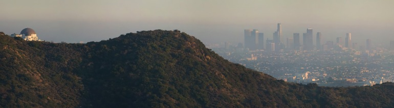 Los_Angeles_Pollution