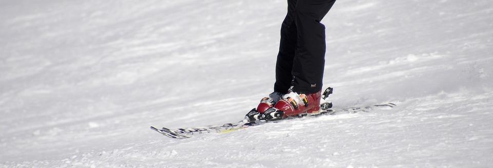 skiing-2087119_960_720