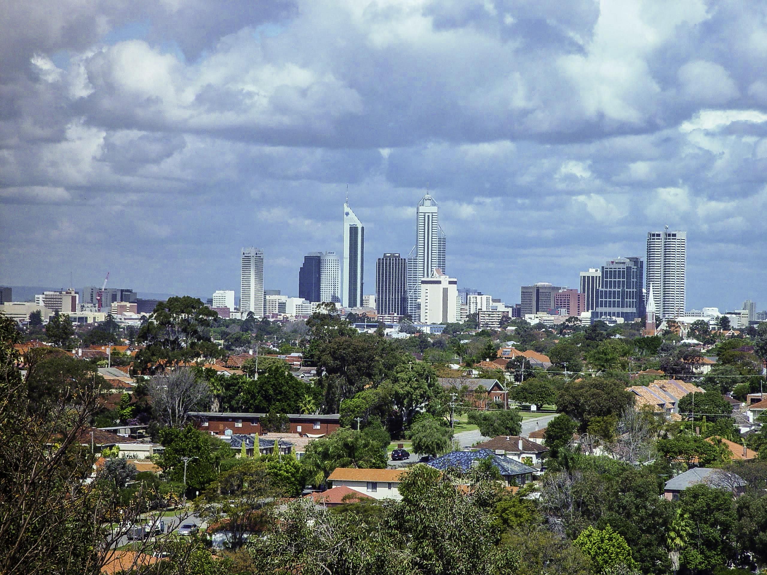 skyline-and-cityscape-view-of-perth-australia