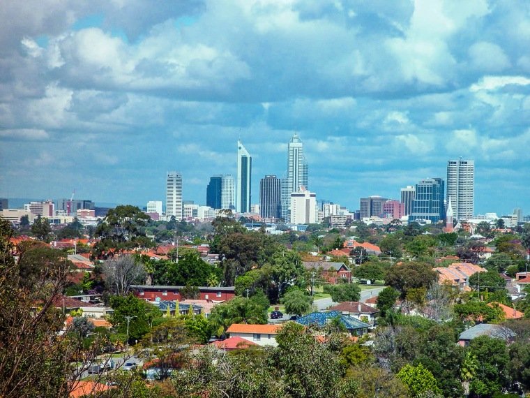 skyline-and-cityscape-view-of-perth-australia