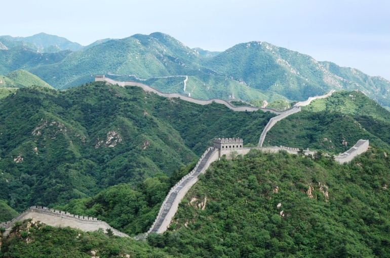 the-great-wall-2190047_960_720