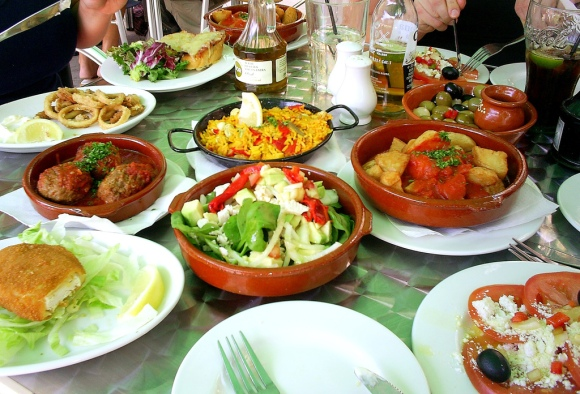 Say Hola To Spain: How To Make The Most Of An ExtendedTrip!