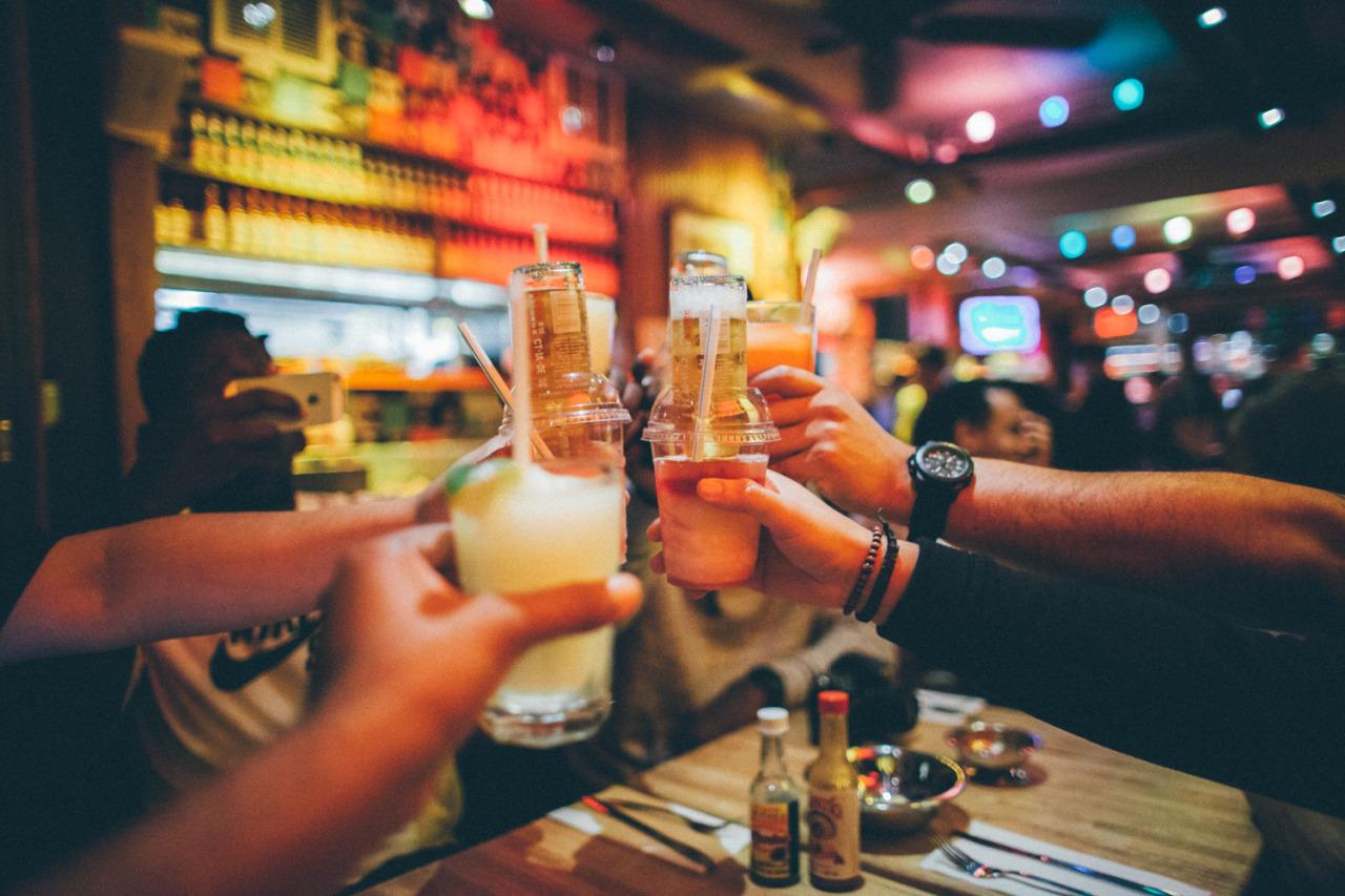 SEN_Chilean-drinks_Santiagi-Exhange-Network-