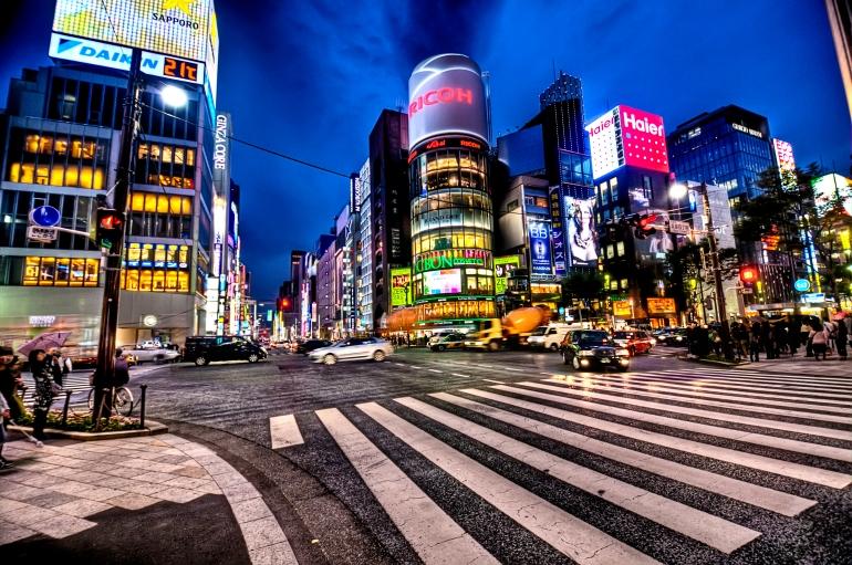Ginza_at_Night,_Tokyo.jpg