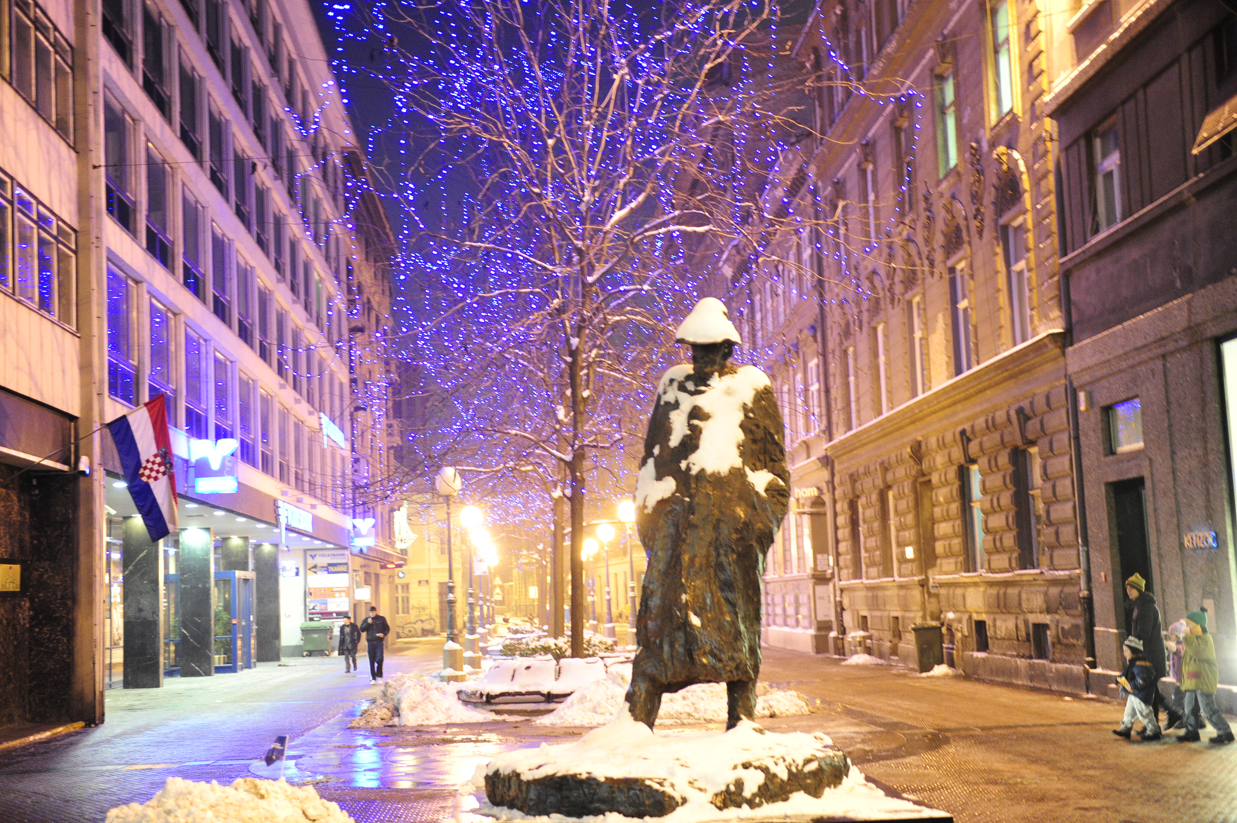 Zagreb_December_2009_Christmas_Decorations