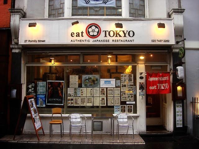 eat-tokyo-london-01