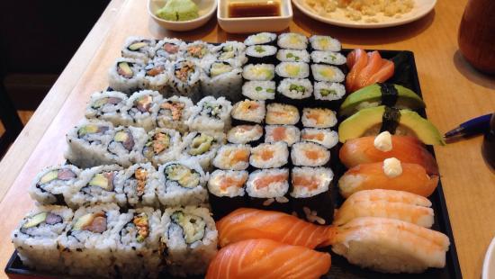 sushi-cafe