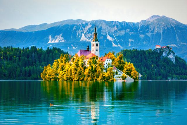 16_Lake_Bled_-_By_RastoS