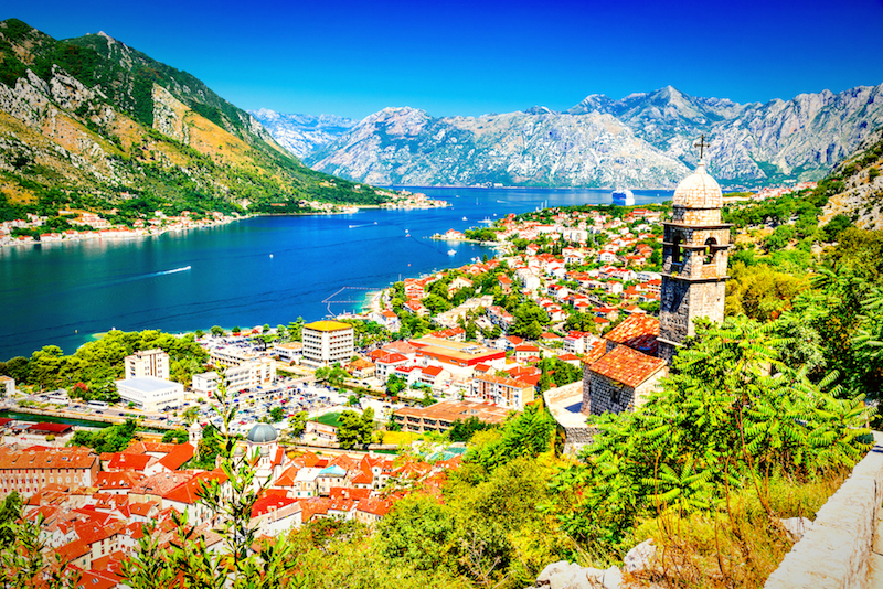 17_Kotor_-_By_cge2010
