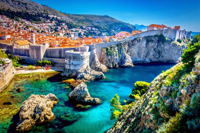 18_Dubrovnik_-_By_Dreamer4787.jpg