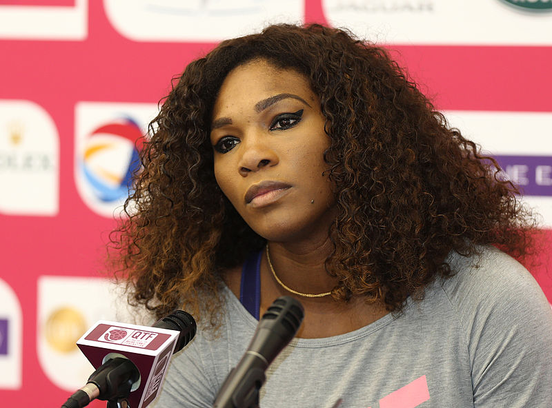 800px-Serena_Williams_Doha_2013