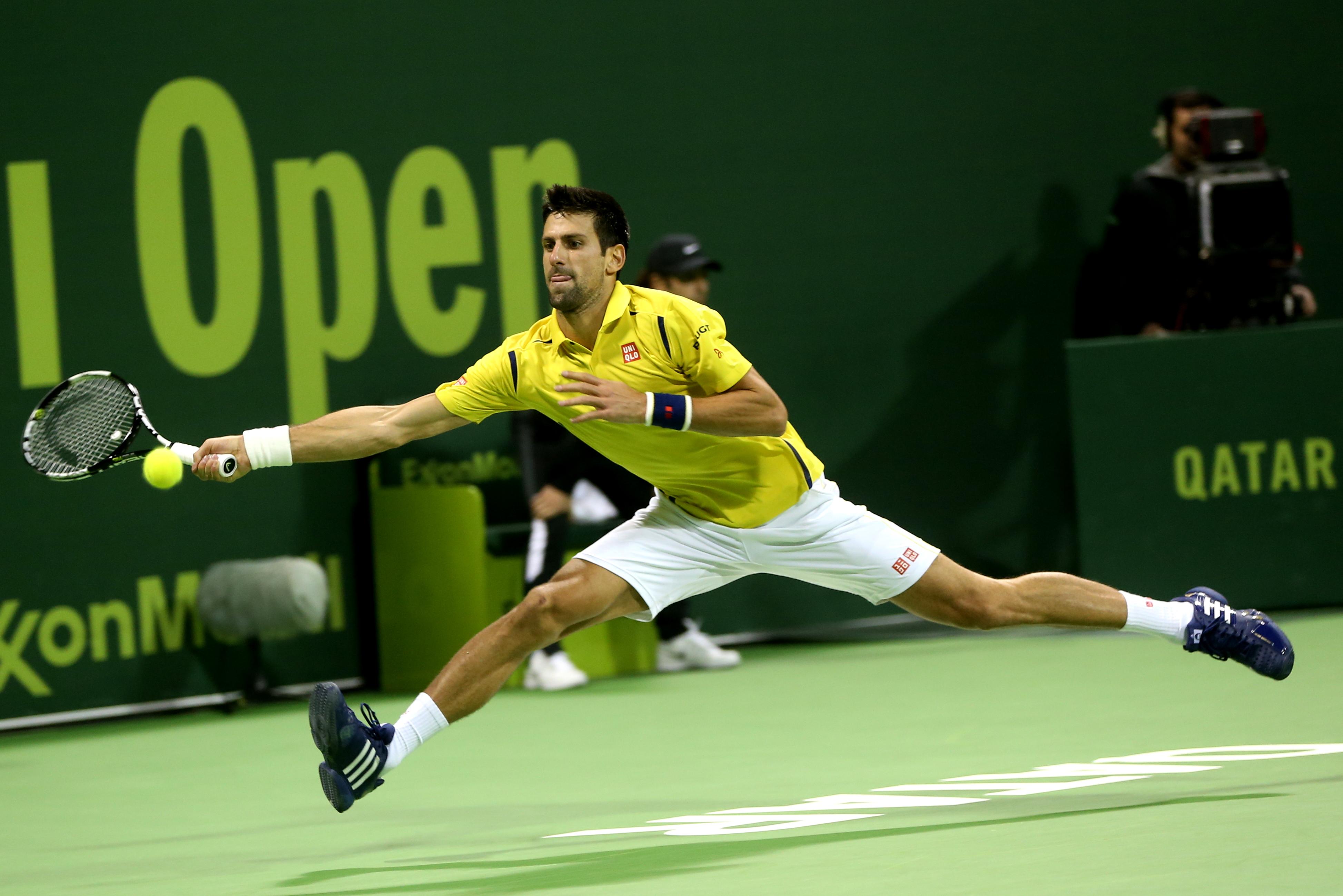 Novak_Djokovic,_Qatar_Open_2016